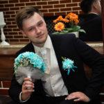 Свадьба фото Костя и Анна-51