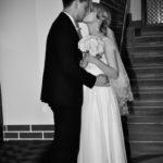 Свадьба фото Костя и Анна-52