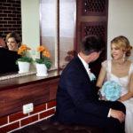 Свадьба фото Костя и Анна-53