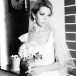Свадьба фото Костя и Анна-54