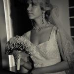 Свадьба фото Костя и Анна-55