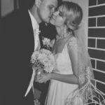 Свадьба фото Костя и Анна-57