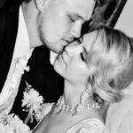 Свадьба фото Костя и Анна-58