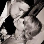 Свадьба фото Костя и Анна-59