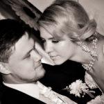 Свадьба фото Костя и Анна-60