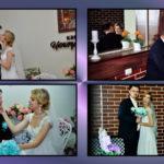 Свадьба фото Костя и Анна-61