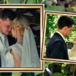 Свадьба фото Костя и Анна-62