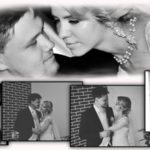 Свадьба фото Костя и Анна-63