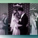 Свадьба фото Костя и Анна-64