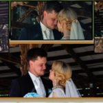 Свадьба фото Костя и Анна-65
