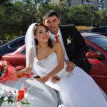 Свадьба фото Мирлан и Динара-10