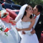 Свадьба фото Мирлан и Динара-11
