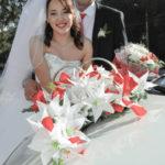 Свадьба фото Мирлан и Динара-13