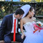 Свадьба фото Мирлан и Динара-3