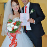 Свадьба фото Мирлан и Динара-7