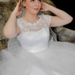 Свадьба фото Ольга и Сергей