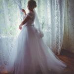 Свадьба фото Ольга и Сергей-2