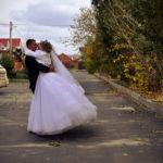 Свадьба фото Ольга и Сергей-3