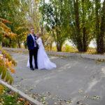 Свадьба фото Ольга и Сергей-4