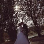 Свадьба фото Ольга и Сергей-6