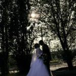 Свадьба фото Ольга и Сергей-7