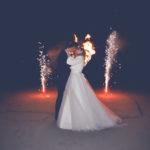 Свадьба фото Ольга и Сергей-9