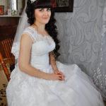 Свадьба фото Эльмира и Владимир-10
