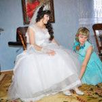 Свадьба фото Эльмира и Владимир-11