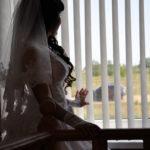 Свадьба фото Эльмира и Владимир-12