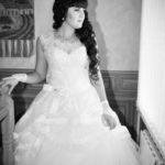 Свадьба фото Эльмира и Владимир-13