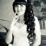 Свадьба фото Эльмира и Владимир-14