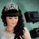 Свадьба фото Эльмира и Владимир-15