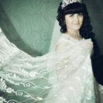 Свадьба фото Эльмира и Владимир-16
