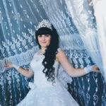 Свадьба фото Эльмира и Владимир-17