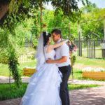 Свадьба фото Эльмира и Владимир-24