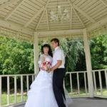 Свадьба фото Эльмира и Владимир-25