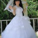 Свадьба фото Эльмира и Владимир-26