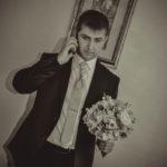 Свадьба фото Эльмира и Владимир-3