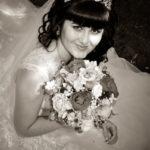 Свадьба фото Эльмира и Владимир-32