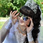 Свадьба фото Эльмира и Владимир-36