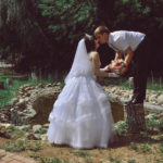 Свадьба фото Эльмира и Владимир-39