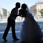 Свадьба фото Эльмира и Владимир-40