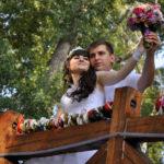 Свадьба фото Эльмира и Владимир-41