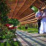 Свадьба фото Эльмира и Владимир-42