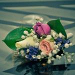 Свадьба фото Эльмира и Владимир-5