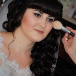 Свадьба фото Эльмира и Владимир-7