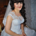 Свадьба фото Эльмира и Владимир-9