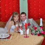 Свадьба фото коллаж-13