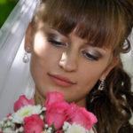 Свадьба фото коллаж-7