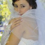 Свадьба фото коллаж-8